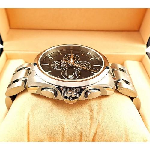 Часы ролекс подарок тиссот