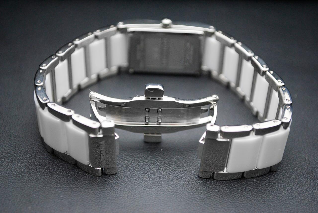 Застежка часов Tissot с доставкой