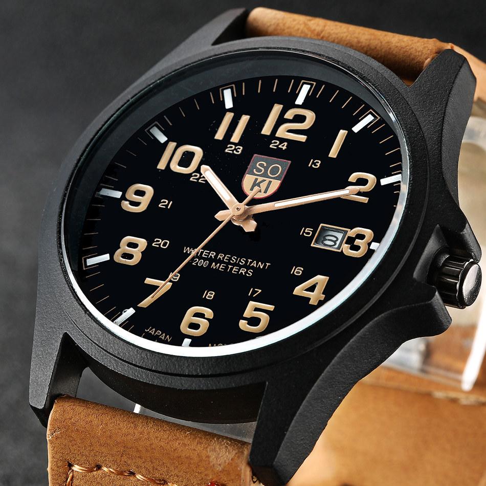 Кварцевые часы купить в Минске с доставкой