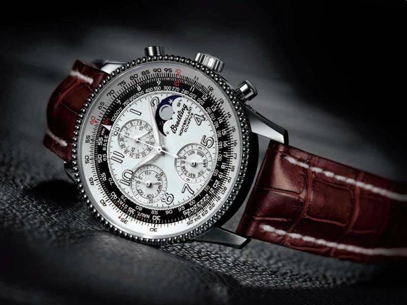 Наручные часы по низким ценам