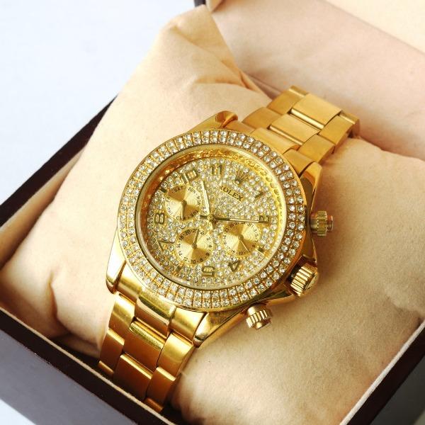 Часы Rolex купить в Минске