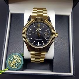 Наручные часы Rolex CWC724