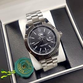 Наручные часы Rolex CWC864