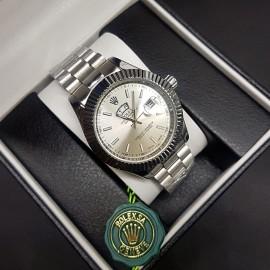 Наручные часы Rolex CWC865