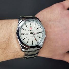 Мужские наручные часы Swiss anmy CWC216