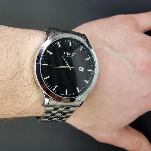 Мужские наручные часы Tissot Le Locle