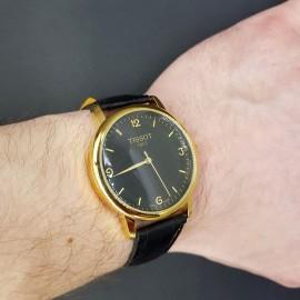 Наручные часы Tissot CWC289
