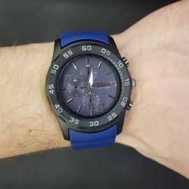 Мужские кварцевые наручные часы BOSS CWC297