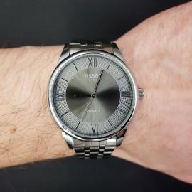 Мужские наручные часы Tissot Le Locle CWC345