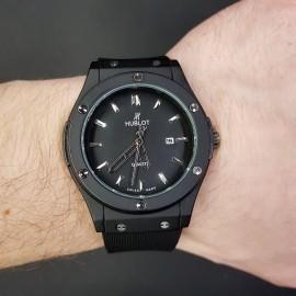 Мужские наручные часы Hublot Classic Fusion CWC382