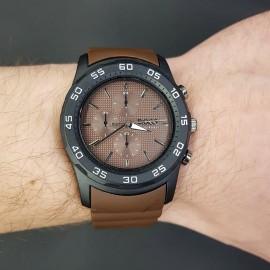 Мужские кварцевые наручные часы BOSS CWC440