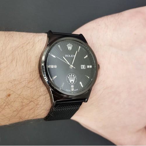 Наручные часы Rolex