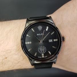 Наручные часы Rolex CWC644