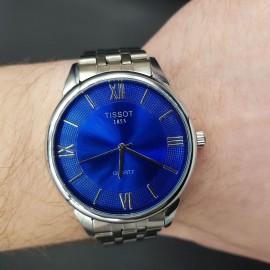 Мужские наручные часы Tissot Le Locle CWC726