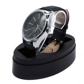 Наручные часы Calvin Klein City CWC850