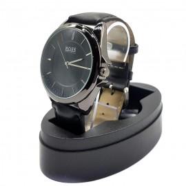 Мужские кварцевые наручные часы BOSS CWC851