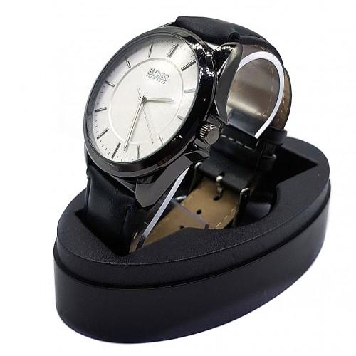 Мужские кварцевые наручные часы BOSS CWC858