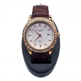 Женские наручные часы Patek Philippe CWC860