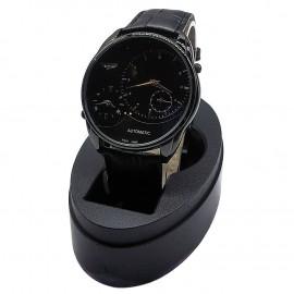 Наручные часы Longines Heritage CWC869