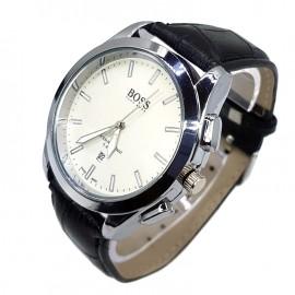 Мужские кварцевые наручные часы BOSS CWC907