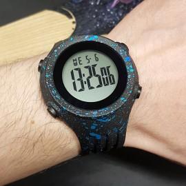 Спортивные часы CWSM001