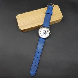 Мужские наручные часы Skmei 9125-3Remen