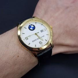 Мужские наручные часы BMW CWC161