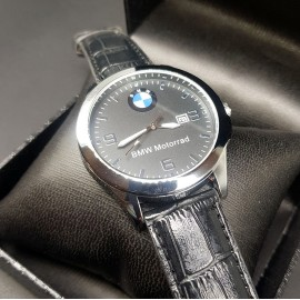 Мужские наручные часы BMW CWC780