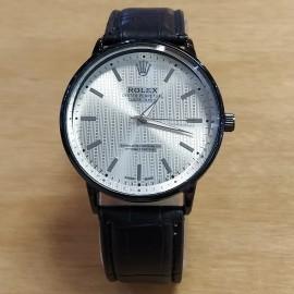 Наручные часы Rolex EBF018