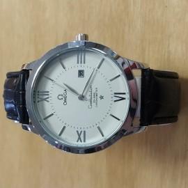 Наручные часы Omega EBF019