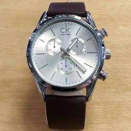 Наручные часы Calvin Klein EBF020