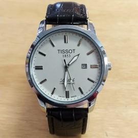 Мужские наручные часы Tissot Le Locle EBF023