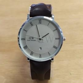 Наручные часы Daniel Wellington EBF026