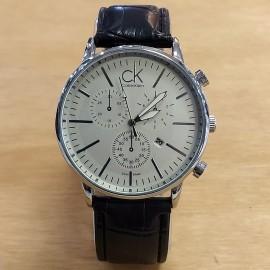 Наручные часы Calvin Klein EBF030