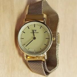 Мужские наручные часы Daniel Wellington CWCR003