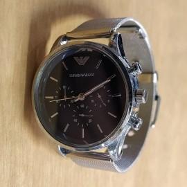 Мужские наручные часы Emporio Armani CWCR005