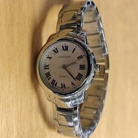 Женские наручные часы Cartier CWCR010