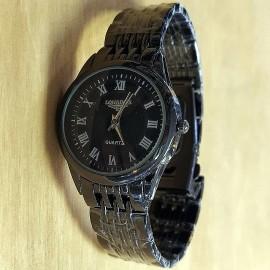 Наручные часы Longines CWCR016