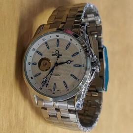 Мужские наручные часы Omega CWCR020
