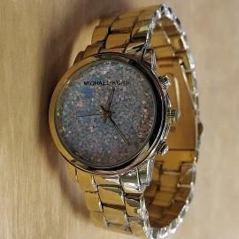 Женские наручные часы Michael Kors EBF011