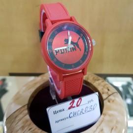 Спортивные часы PUMA CWCR030
