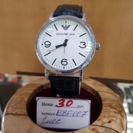Мужские наручные часы Emporio Armani EBF007