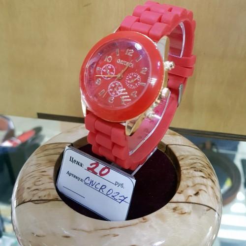 Женские наручные часы Geneva CWCR027