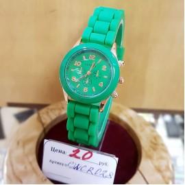 Женские наручные часы Geneva One Mini CWCR028