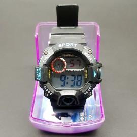 Детские спортивные часы iTaiTek CWS552 (оригинал)