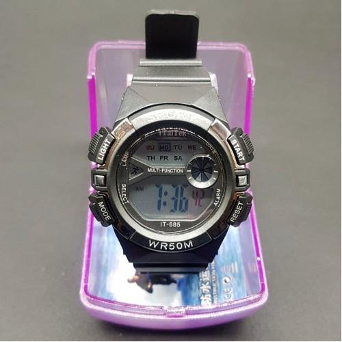 Детские спортивные часы iTaiTek CWS559 (оригинал)