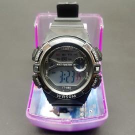 Детские спортивные часы iTaiTek CWS567 (оригинал)