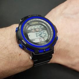 Спортивные часы iTaiTek CWS267 (оригинал)