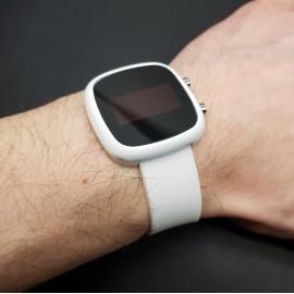 Электронные часы Led Watch CWS074