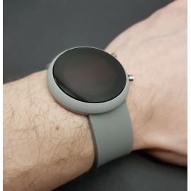 Электронные часы Led Watch CWS547